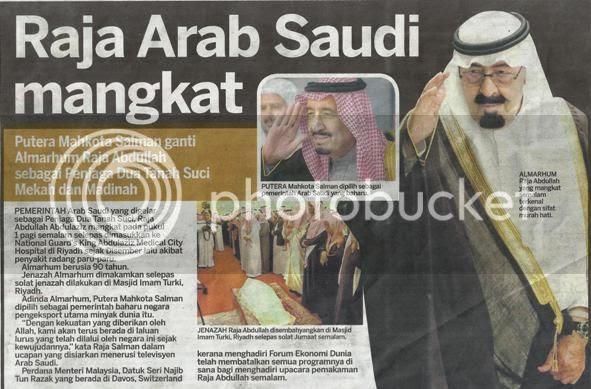 photo Raja Arab Saudi Mangkat_zpsxmofxmst.jpg