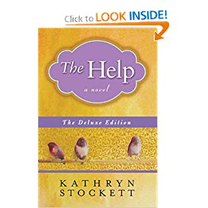 The Help Deluxe Edition