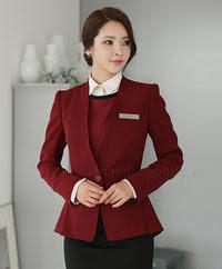 đồng phục cho nữ
