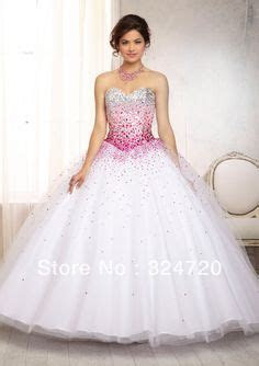 quince dresses  pinterest quinceanera dresses ball