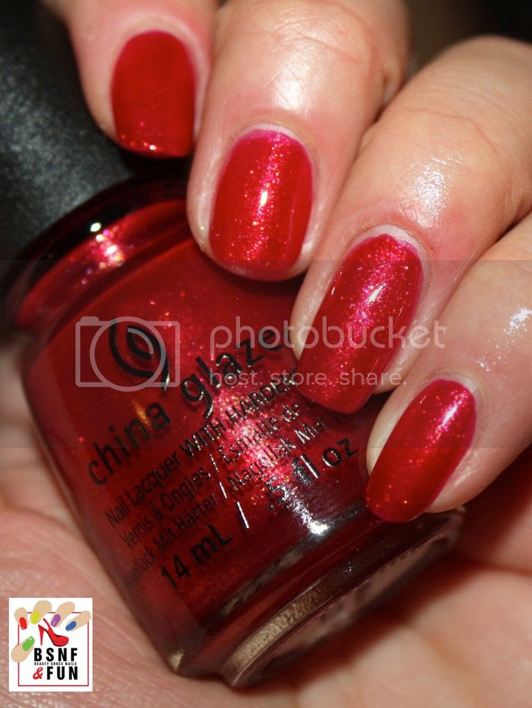 photo China Glaze Cheers-11_zps8bxc6pjz.jpg