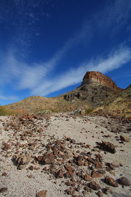 IMG_0526 Cerro Castellan