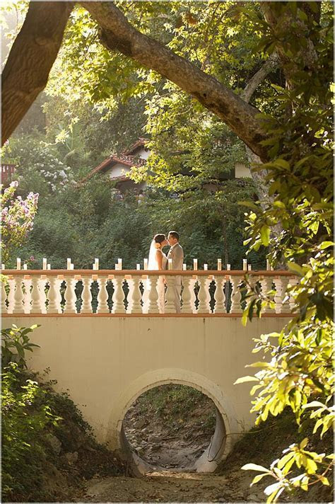 Julieta & Jose: Romantic Peach and Ivory Wedding at Rancho
