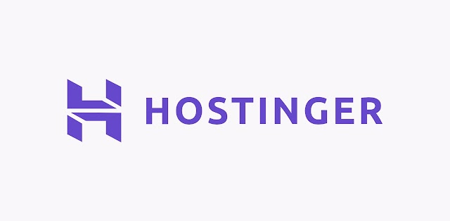 Hostinger Coupon Code India Today