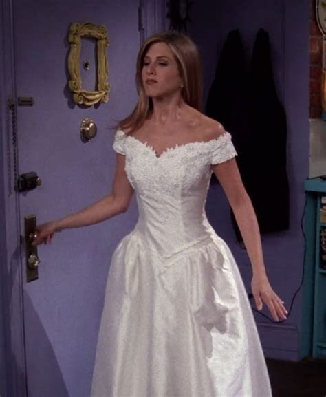 754 best RACHEL GREEN images on Pinterest   Friends tv