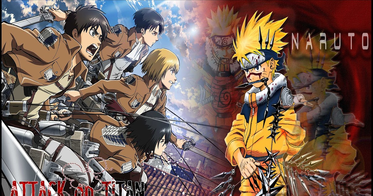 Attack On Titan A Choice With No Regrets Manga Read Online