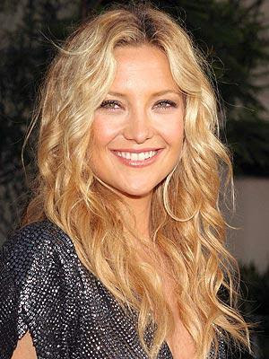 http://media.paperblog.fr/i/345/3456500/soins-differents-types-cheveux-L-4.jpeg