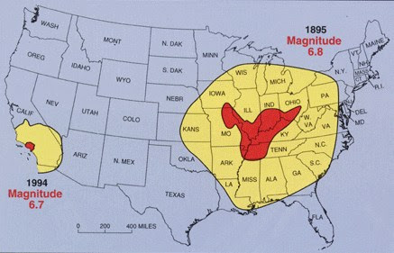 new-madrid-fault-earthquake-zone