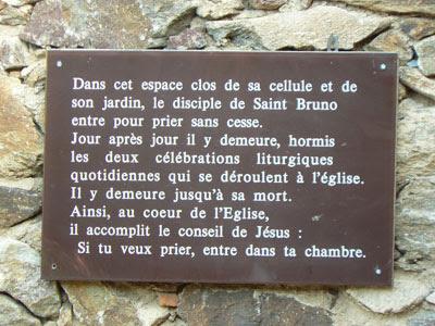 le disciple de saint bruno.jpg