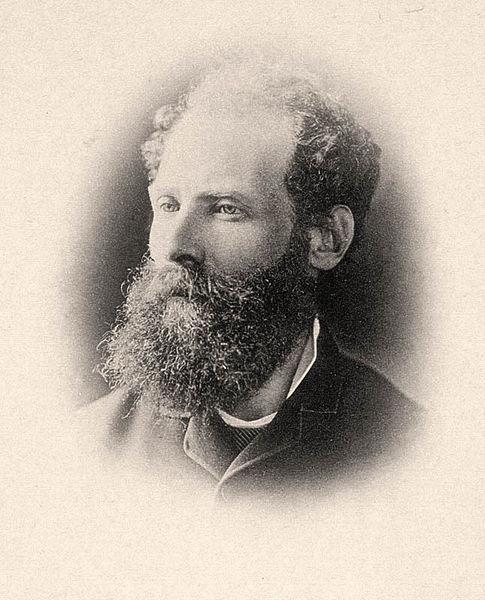 Ficheiro:Antero de Quental (ca. 1887).jpg