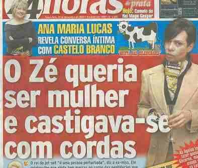 jornal1.JPG