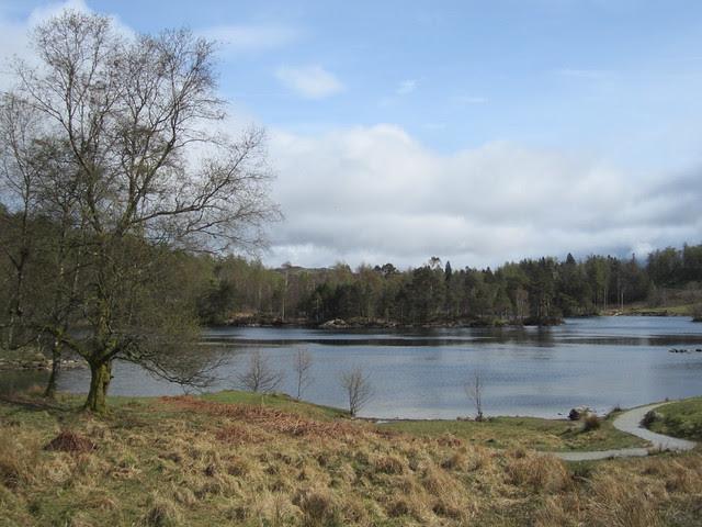 Lake District April 2012 (4)