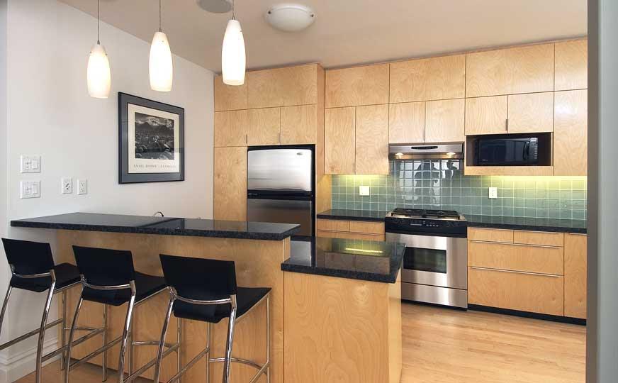 Apartment Kitchen Ideas Small Kitchens
