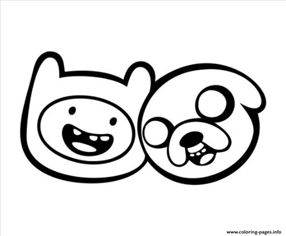 1451873746printable finn and jake adventure time sca42
