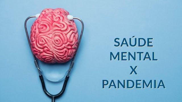 Agência Nacional de Saúde Suplementar alerta para efeitos da pandemia na saúde mental
