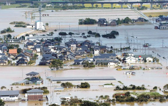 inundaciones Man-yi en Japón mn2 ind