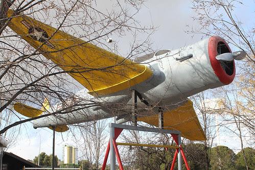 C.10B-46