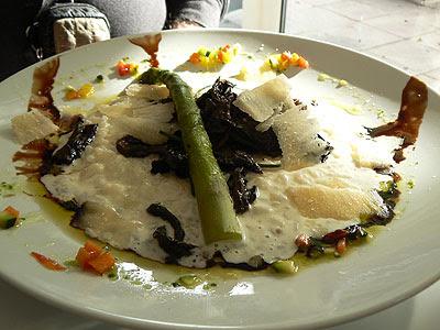risotto aux champignons.jpg