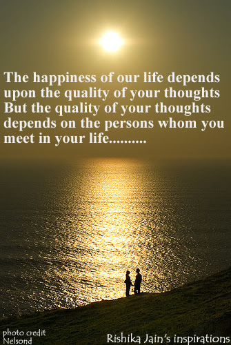 Happiness Quotes Life Quotes Pictures The Happiness Of Your Life