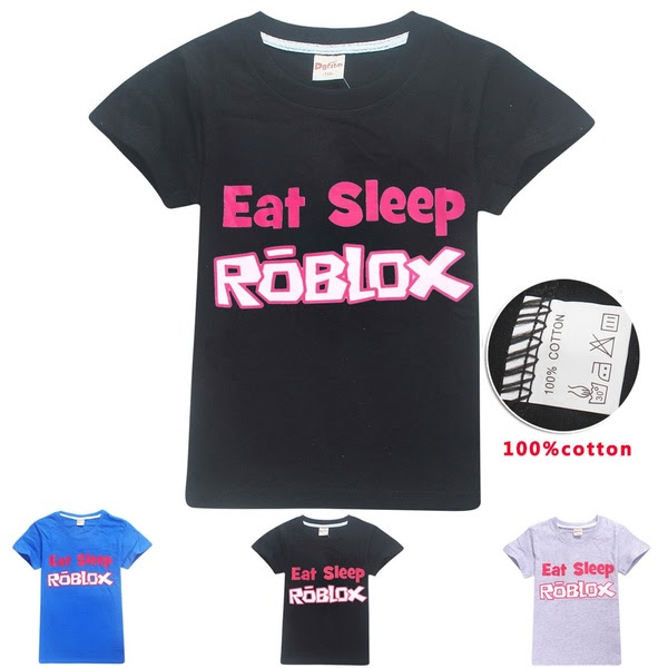 Roblox Oof Roblox Long Sleeve T Shirt By Avemathrone Roblox How Long Does It Take For A Shirt To Be Approved Roblox Youtube Rap Codes