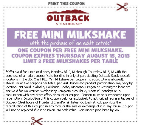 outback-coupon