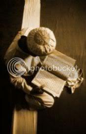 lectura coran