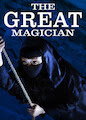 Great Magician, The