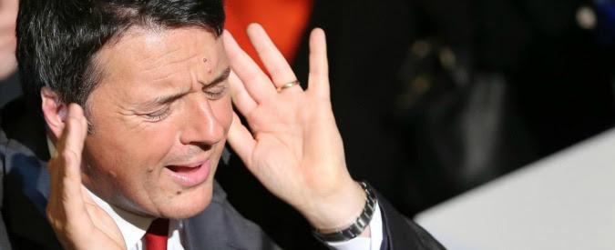 Università, Renzi aveva promesso 400 borse di studio da 15mila euro. Dopo un anno manca anche il decreto del governo