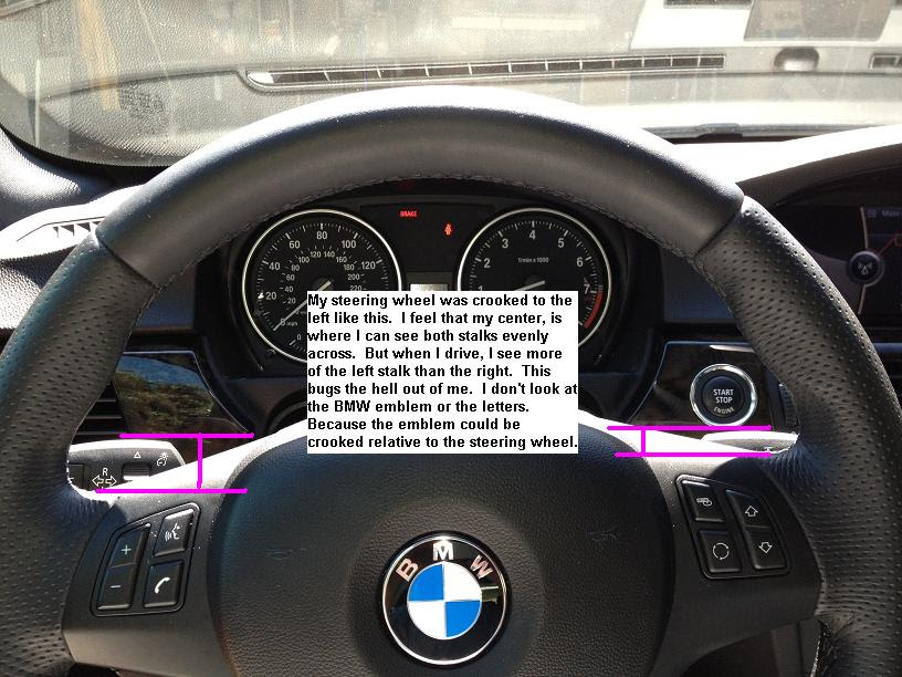 Active Steering Problem After Dme Swap Bimmerfest Bmw Forums