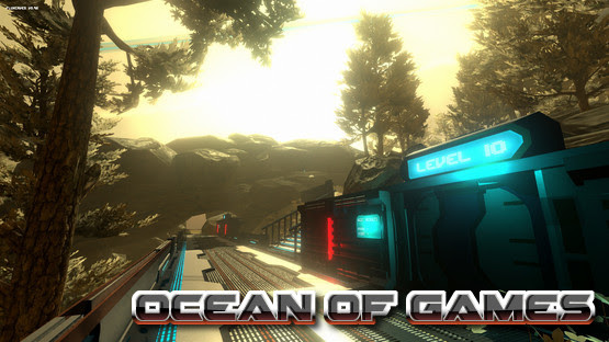 Flux-Caves-Free-Download-4-OceanofGames.com_.jpg