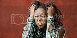 Confessions of a Formerly Angry Black Woman
