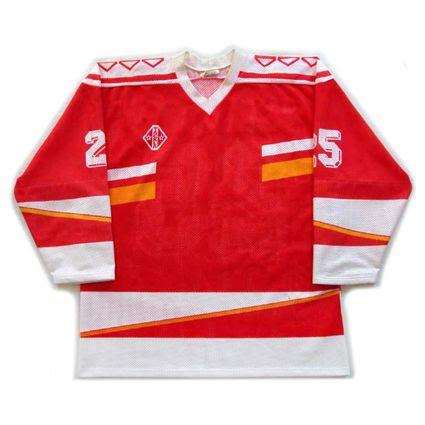 Soviet Union Unified Team 1992 jersey photo Soviet Union Unified Team 1992 F jersey.jpg