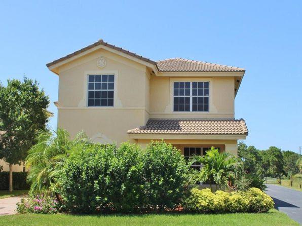 Downtown Stuart  Stuart Real Estate  Stuart FL Homes For Sale  Zillow