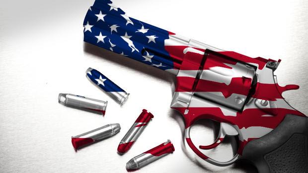 gun-control_01.jpg (620×350)