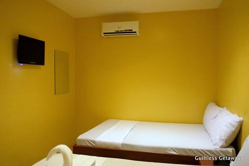 bed-gran-prix-hotel.jpg
