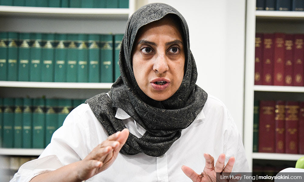 Image result for images of latheefa