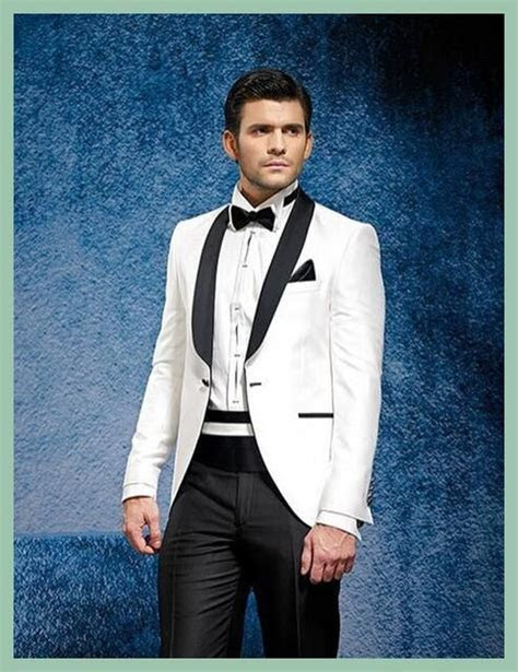 Best 25  Tuxedo for men ideas on Pinterest   Tuxedo shoes