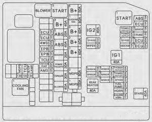 Kia Sorento Engine Diagram F6 Wiring Diagram