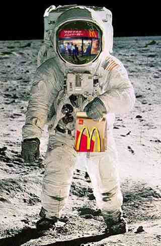 http://tomaessa.files.wordpress.com/2009/03/mcdonalds_man_on_the_moon1.jpg