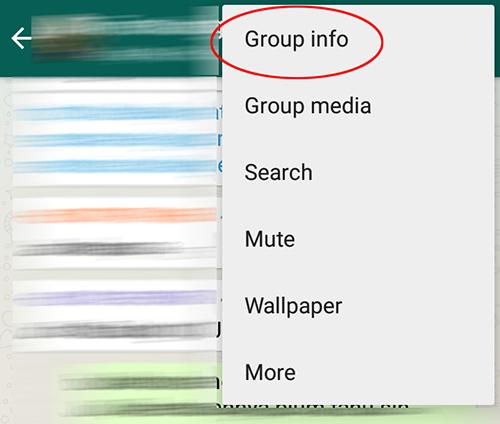 4400 Koleksi Gambar Foto Profil Untuk Grup HD