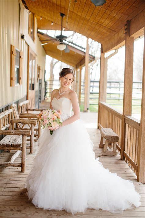 Wedding Recap 3 14 14 Picture overload!!!