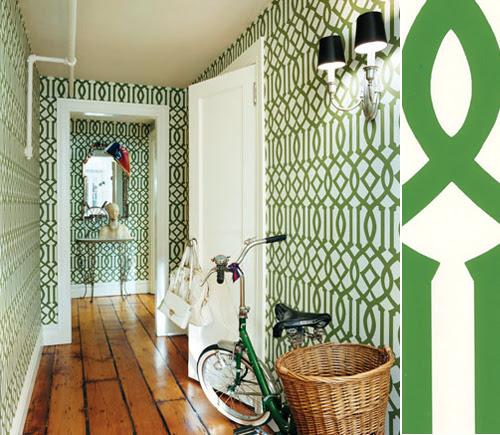 kw_green_room-1