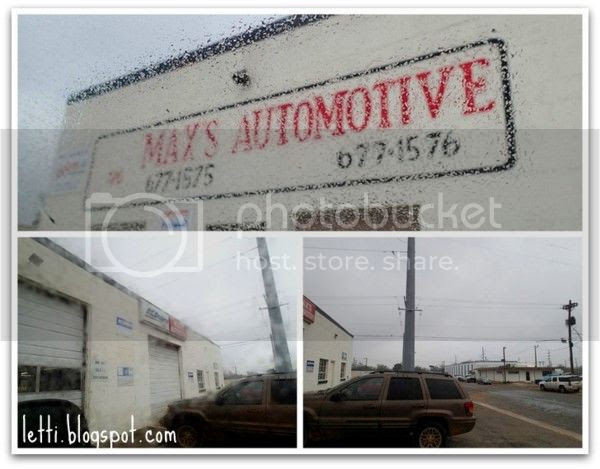 photo March 18 Maxs Automotive-001_zpsdoouyoye.jpg