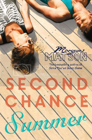 https://www.goodreads.com/book/show/25484508-second-chance-summer