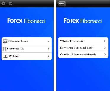 Forex best ea 186 in a week free download