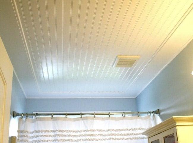 DIY Bathroom Ideas - Bob Vila