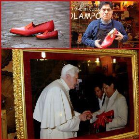 Fotos: http://www.calzolaio-arellano.com/es/historia