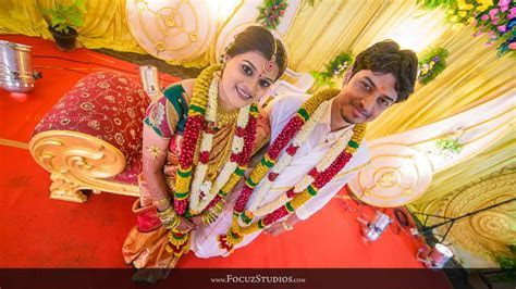 15 best Tamil Hindu Wedding Candid Photography images on