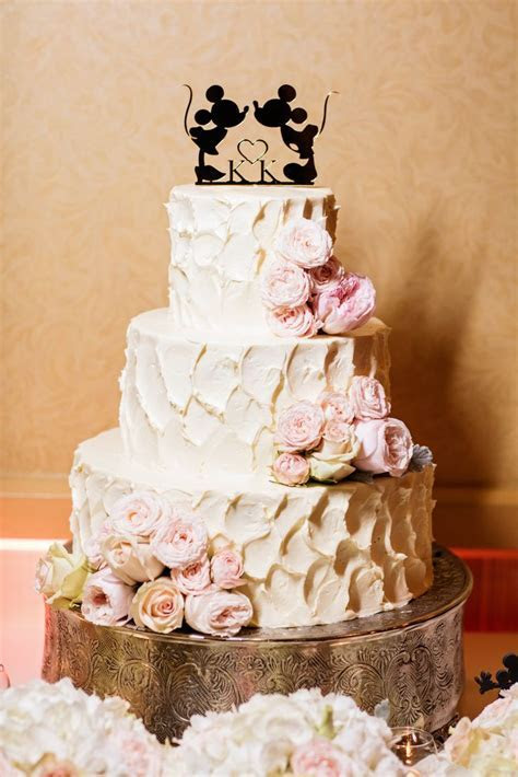 527 best images about Wedding Cake Wednesday on Pinterest