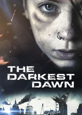 Darkest Dawn, The